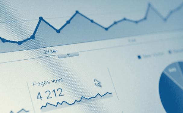 SEO e Google Ads: una combo vincente per aumentare la visibilità del tuo sito