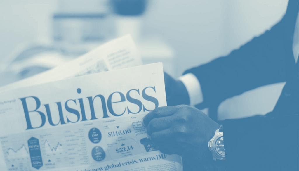 E-commerce B2B: opportunità e sfide per vendere online alle imprese